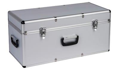 KREHER Transportbox »Transportkoffer«, 65 l kaufen