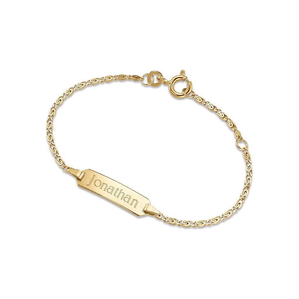 FAVS Armband »79362662«