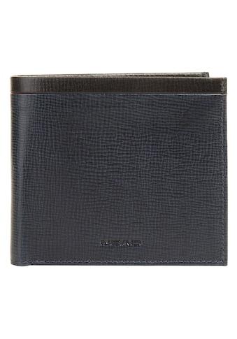 Head Brieftasche »SLIDE - RFID« kaufen