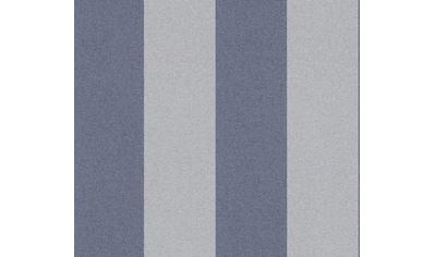 A.S. CRÉATION Vliestapete »New Elegance«, mit Streifen kaufen