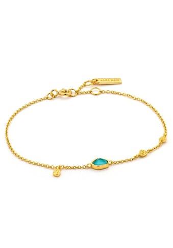 Ania Haie Armband »Mineral Glow, B014 - 01G« kaufen