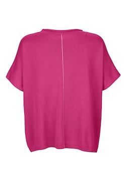 wholesale dealer 72c2d 0e120 Pullunder für Damen günstig online kaufen   BAUR