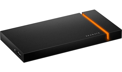 Seagate »FireCuda Gaming SSD« externe SSD kaufen