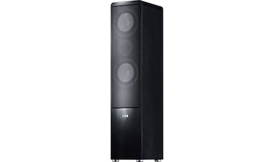 CANTON Stand-Lautsprecher »Ergo 670 DC«, ein Stück kaufen