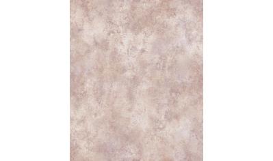 WOHNIDEE - KOLLEKTION Vliestapete »Soft Blush Beton«, 52cm x 10m kaufen