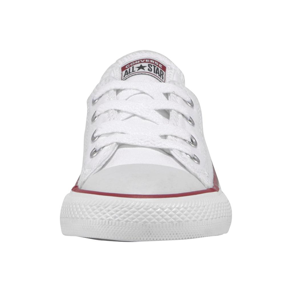 Converse Sneaker »KINDER CHUCK TAYLOR ALL STAR SE OX«