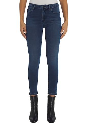 TOMMY HILFIGER Skinny-fit-Jeans kaufen