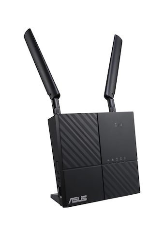 Asus »4G - AC53U AC750« WLAN - Router kaufen