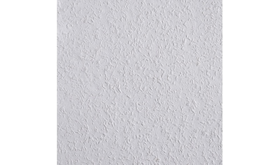 Erfurt Tapeten Papiertapete »Rauhfaser 80 Prestige«, 2 oder 6 Rollen à 17 x 0,53 m kaufen