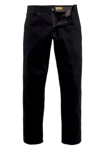 Lee® 5-Pocket-Hose »Extreme Motion« kaufen