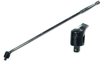 FAMEX Drehmomentschlüssel »10672  -  PROFESSIONAL«, Spezial Gelenk - Drehgriff, bis 770 Nm kaufen
