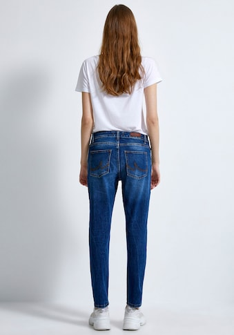 LTB Boyfriend-Jeans »MIKA«, in lässiger Passform für einen coolen Look kaufen
