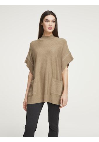 Pullover Oversized kaufen