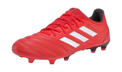 adidas Performance Fußballschuh »COPA 20.3 FG« kaufen