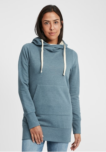 OXMO Hoodie »Jenny« kaufen