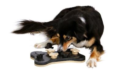 Trixie Hundespielzeug »Game Bone« kaufen