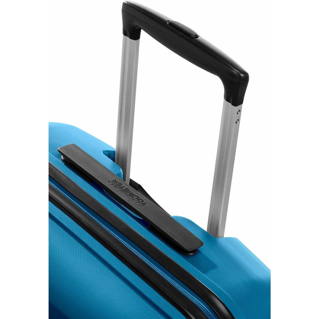 American Tourister® Hartschalen-Trolley »Bon Air Spinner L Strict, 75cm«, 4 Rollen