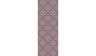 QUEENCE Vinyltapete »Kara«, 90 x 250 cm, selbstklebend kaufen
