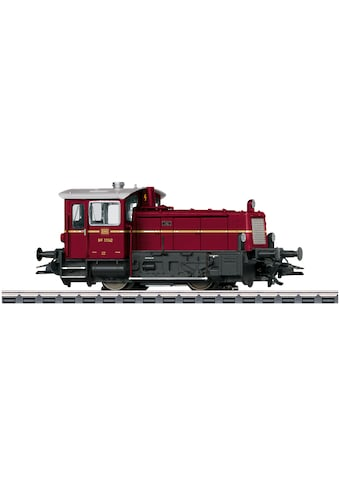 Märklin Diesellokomotive »Baureihe Köf III - 36346«, Made in Europe kaufen