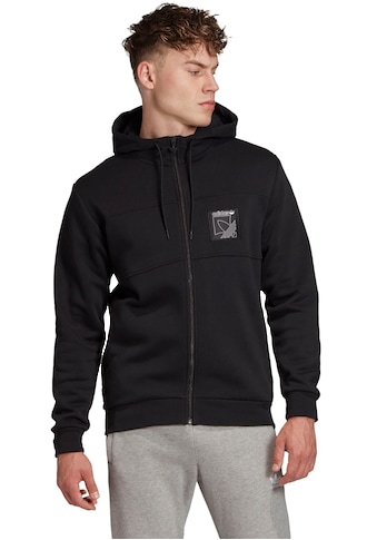 adidas Originals Kapuzensweatjacke »SPRT ICON FZH« kaufen