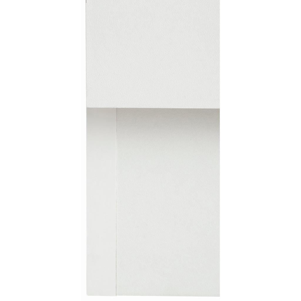 HELD MÖBEL Küchenzeile »Haiti«, mit E-Geräten, Breite 160 cm