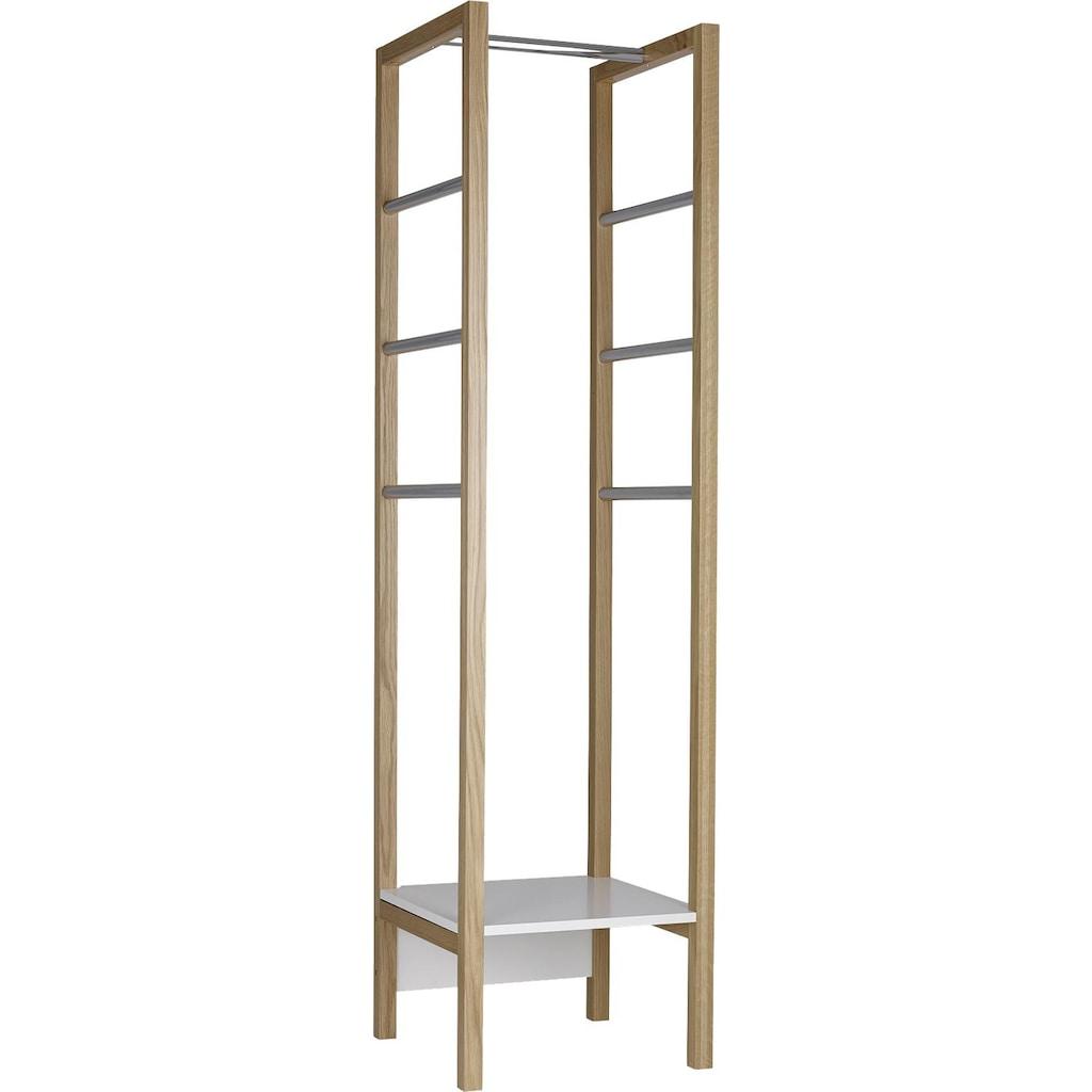 Woodman Garderobe »Northgate«, Höhe 175 cm