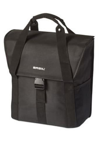 Basil Gepäckträgertasche »Go« kaufen