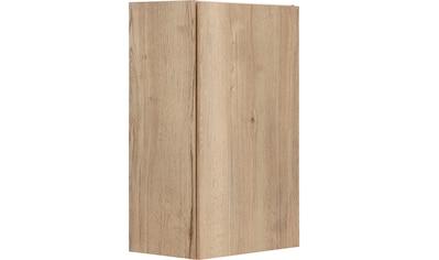 OPTIFIT Hängeschrank »Roth«, Breite 40 cm kaufen