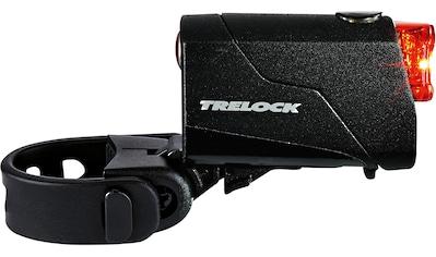 Trelock Rücklicht »LS 720 REGGO RB ION USB« kaufen