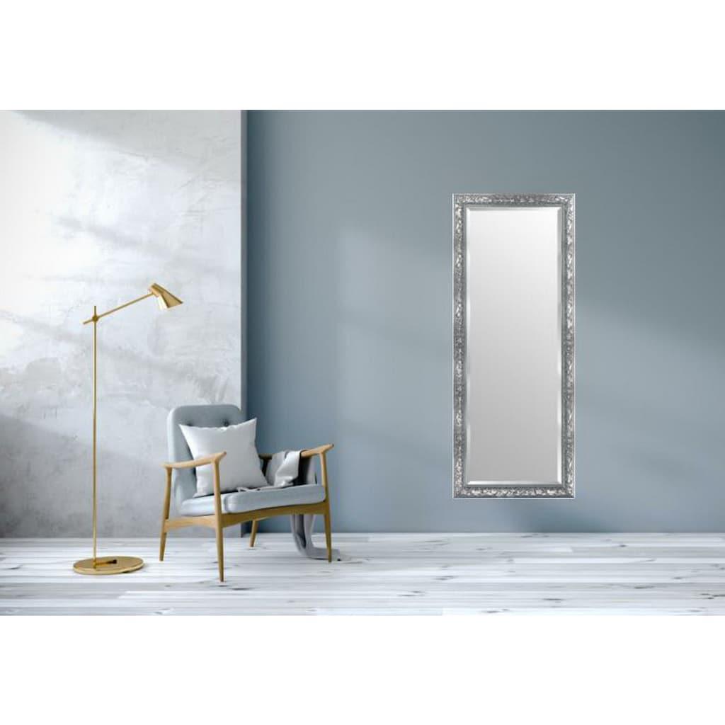 Lenfra Wandspiegel »Tina«, (1 St.)