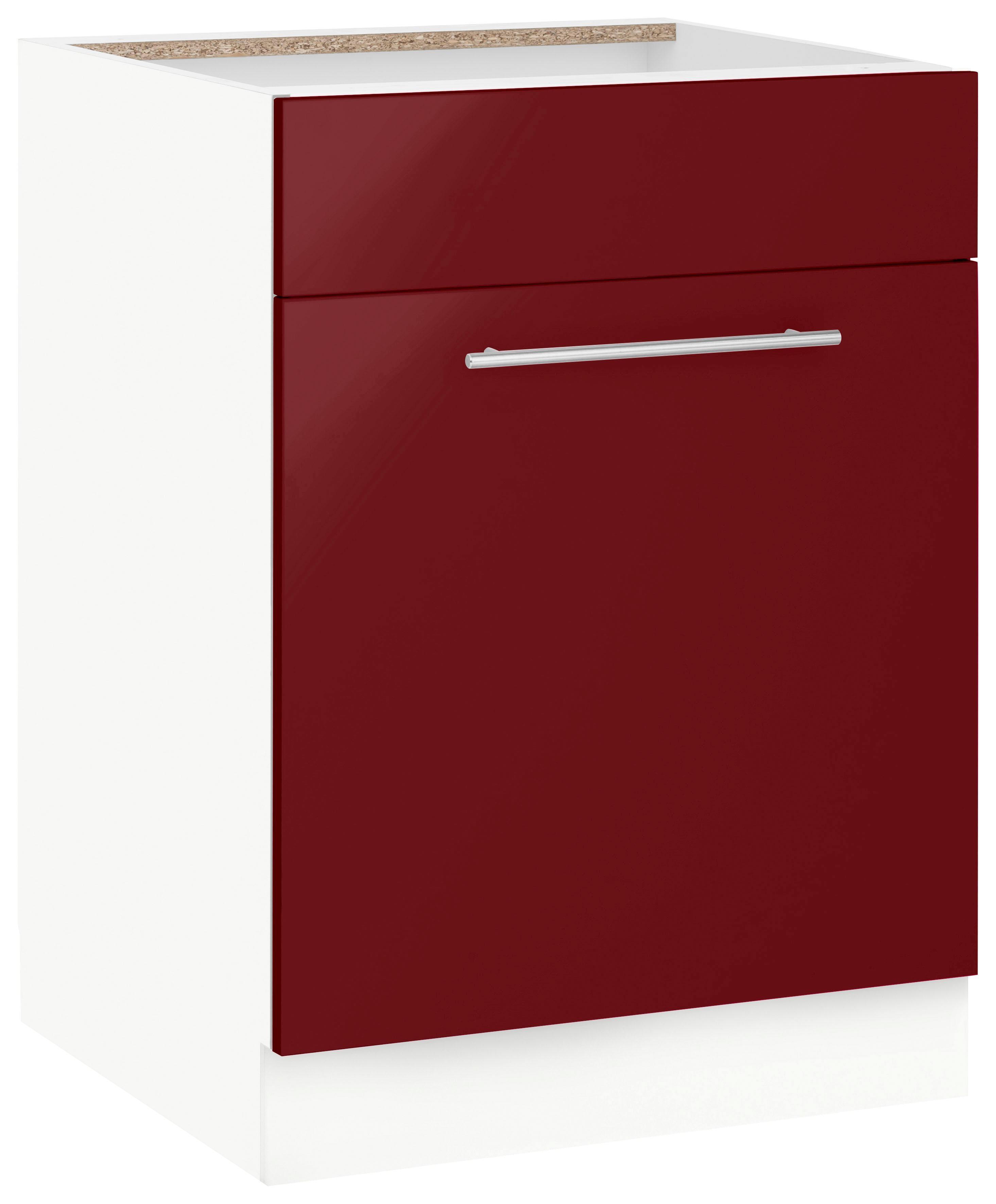 wiho Küchen Spülenschrank Flexi2 | Küche und Esszimmer > Küchenschränke > Spülenschränke | Wiho Küchen