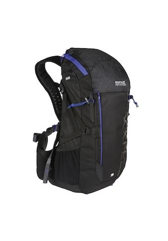 Regatta Daypack »Blackfell III Rucksack 25 Liter« kaufen