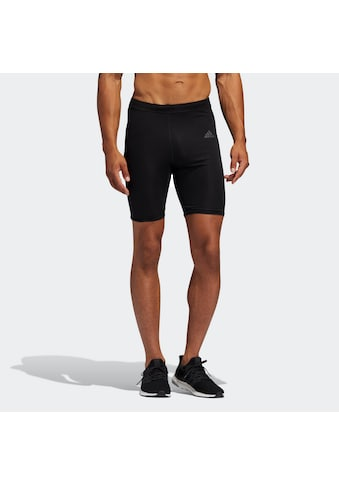 adidas Performance Laufshorts »OWN THE RUN« kaufen