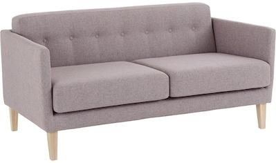 andas 2 - Sitzer »Raadal« kaufen