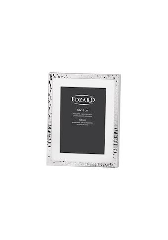 EDZARD Bilderrahmen »Fano«, 10x15 cm kaufen