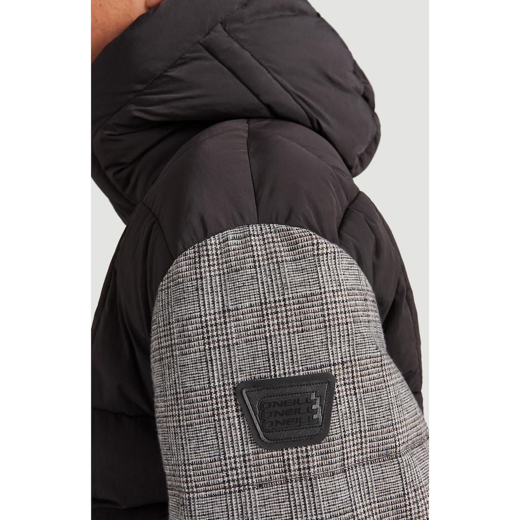 O'Neill Schneejacke »Explore Parka Ski Jacket«