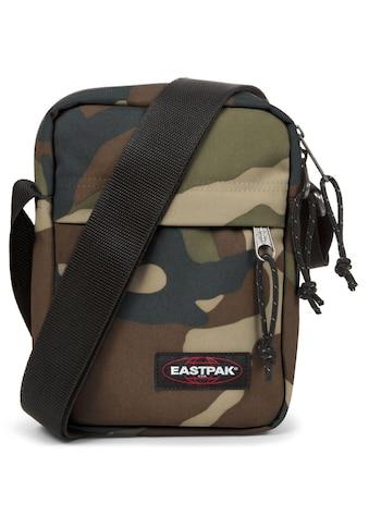Eastpak Umhängetasche »THE ONE, Camo« kaufen