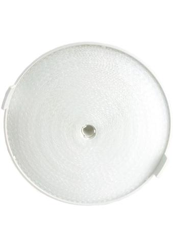Maximex HEPA-Filter, passend für »Clair Ring« kaufen
