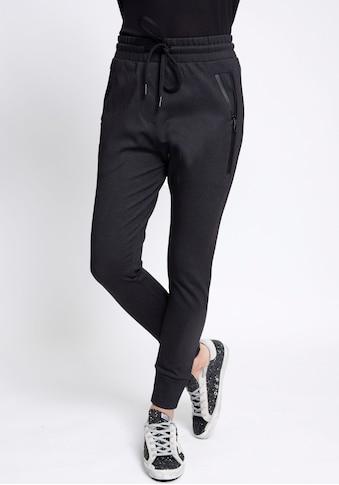 Zhrill Jogger Pants »FABIA«, verstellbaren Bündchen kaufen