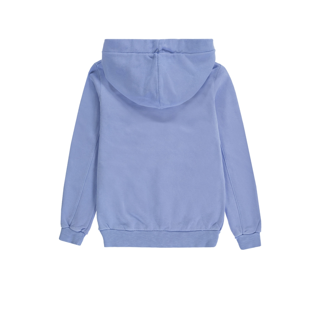 Marc O'Polo Junior Kapuzensweatshirt