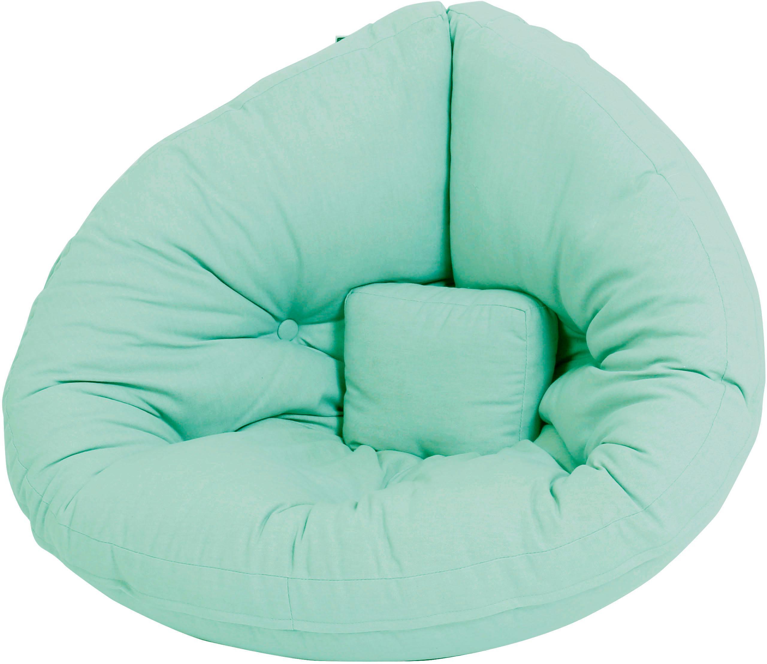 Karup Design Sessel Mini Nido