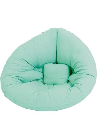 Karup Design Sessel »Mini Nido« kaufen