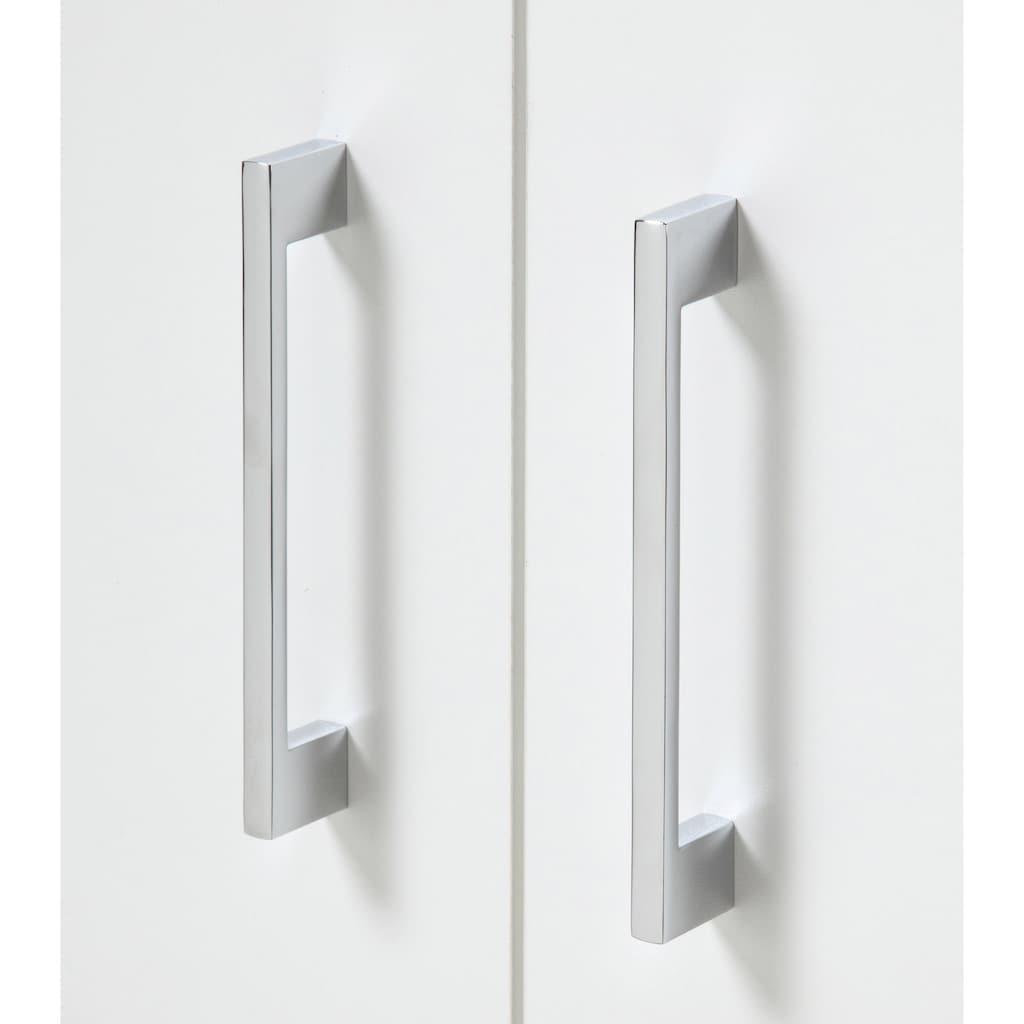 HELD MÖBEL Hängeschrank »Paris«, Breite 100 cm