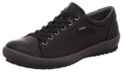 Legero Sneaker »Tanaro 4.0«, mit GORE-TEX® kaufen