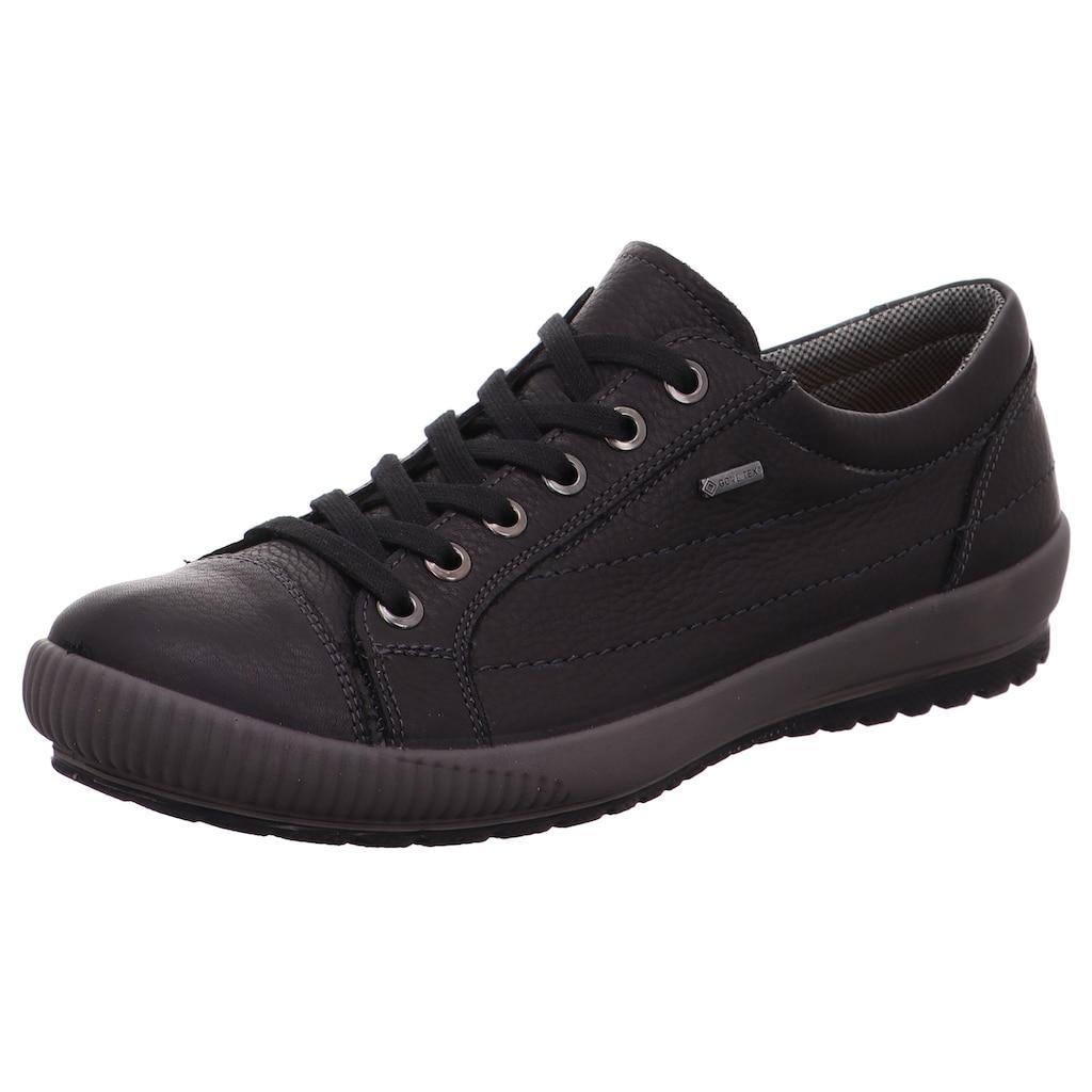 Legero Sneaker »Tanaro 4.0«, mit GORE-TEX®