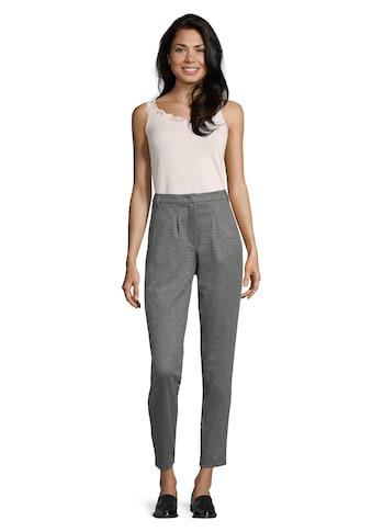 Betty&Co Regular Fit - Hose mit Eingrifftaschen »mit Eingrifftaschen« kaufen