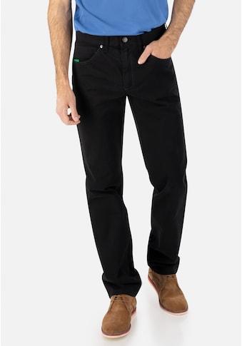 Club of Comfort 5 - Pocket - Hose »HENRY - X7110« kaufen