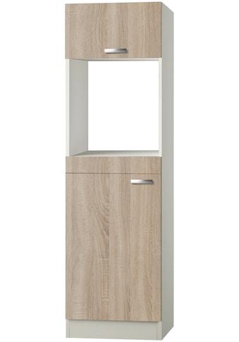 OPTIFIT Backofen/Kühlumbauschrank »Padua« kaufen