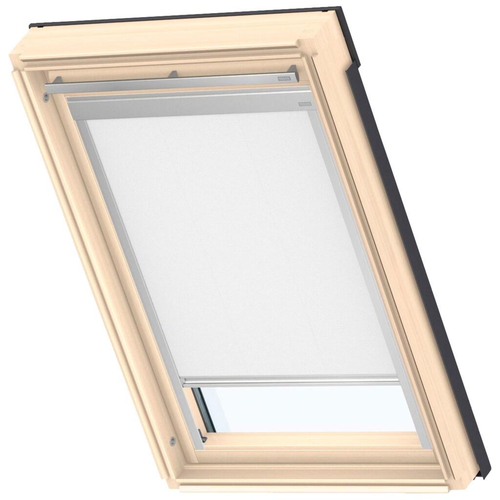 VELUX Dachfensterrollo »DBL C02 4288«, verdunkelnd