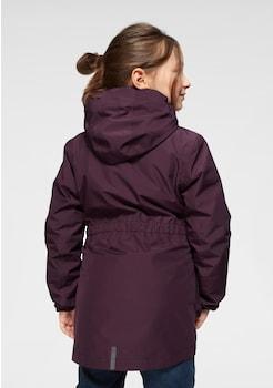 low priced e184a 9e08f Mädchenjacken | Jacken für Mädchen 2019 online kaufen | BAUR